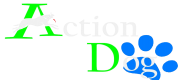 Action-dog-logo
